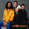 justin-bieber-dan-and-shay c-billboard online